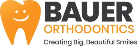 Bauer Orthodontics