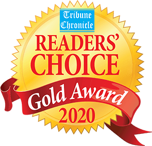 Best Orthodontist - Reader's Choice